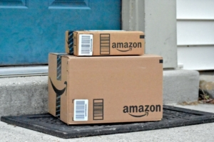 Amazon FBA & FBM