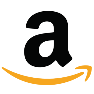 Amazon Ikon Logo