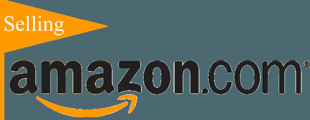 Amazon Kom Godt Igang