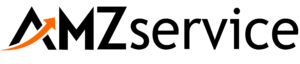 AMZservice.dk