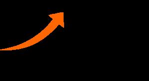 AMZservice Ikon Logo