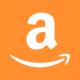 Amazon Ikon