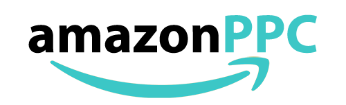 Amazon PPC Logo